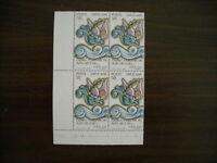 4 Francobolli Poste Vaticane Lire 50 -  - ebay.it