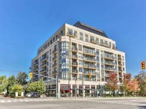 Heated Underground Parking for Rent Sheppard Est and Bayview