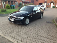 BMW 318i SE 3 series 1995cc Manual, 12 month mot, full service history, Bargain low price
