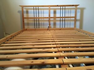 Slats Ikea Kijiji Free Classifieds In British Columbia Find A