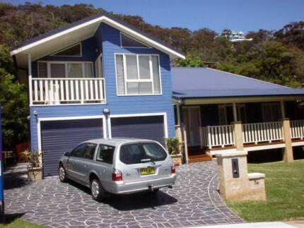 DDS Design and Drafting Services Dee Why Manly Area Preview
