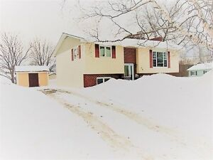 OPEN HOUSE SUNDAY MARCH 12 FROM 2 TO 4