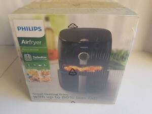 BRAND NEW Philips HD9621/11 - Viva Collection Airfryer TurboStar Cabramatta Fairfield Area Preview