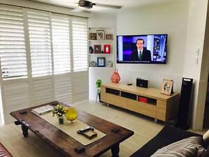 3 Bedroom townhouse ready to move in Mermaid Beach Gold Coast City Preview
