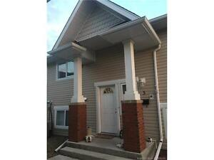 2 Broadway Court NW #3 - $174,900.00