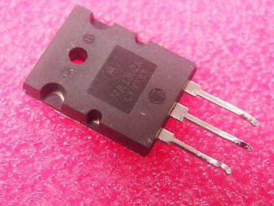 Mjl1302a Bipolar Power Transistor Pnp 15 A 260 V 200 Watt