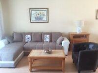 2 Bedroom 2 bathroom apartment on Fairways Club Amarilla Golf Tenerife