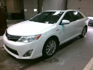 2014 Toyota Camry LE ++ BAD CREDIT ++ ONLY $53 ++