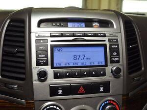 2012 Hyundai Santa Fe GLS Edmonton Edmonton Area image 18