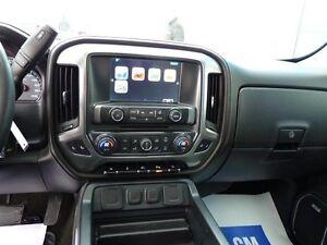2014 Chevrolet Silverado 1500 LTZ Regina Regina Area image 12