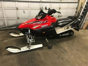 Yamaha Rx1 Find Snowmobiles Near Me In In Ontario From