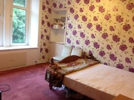 Recently Refurbished 1 Bedroom Flat