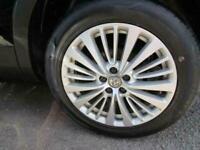 2018 Vauxhall Grandland X SPORT NAV S/S Hatchback Diesel Manual