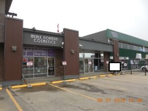 9819-116 Avenue - Quality Plaza I - L115204