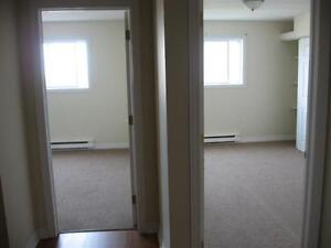 Everything included rent for $980 move in NOW!