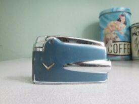 1950S Variflame Gas Lighter ( Boxed)