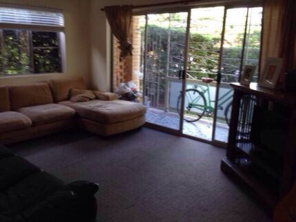 Beautiful room in New Farm Lakemba Canterbury Area Preview