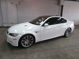 2008 BMW M3 | eBay
