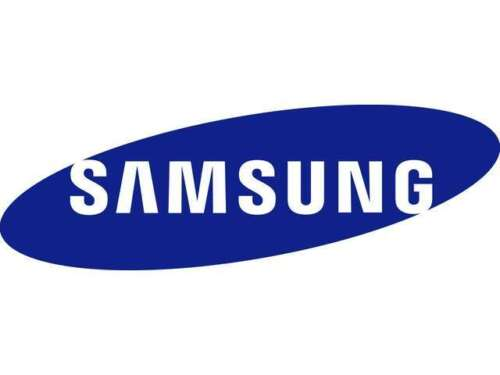 "Samsung ATIV Book 9 NP900X3K 13.3"" LED (SuperBright Plus) Ultrabook - Intel Core"