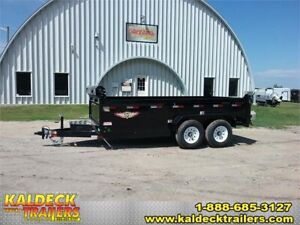 16 Gauge | Kijiji in Manitoba  - Buy, Sell & Save with Canada's #1