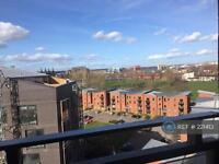 1 bedroom flat in Cross Greeen Lanes, Leeds, LS9 (1 bed)