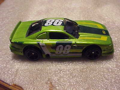 Hot Wheels Mint Loose 50 Years Ford Mustang '03 Ford Mustang Cobra for sale  Shipping to Canada