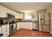 Legal 2 Bedroom Basement Suite for $1350 or $1250 with Rebate