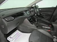 Vauxhall Astra Estate 1.6 CDTi 136 Elite Nav 5dr