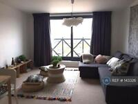 1 bedroom flat in Moonraker Square, Street, Somerset, BA16 (1 bed)