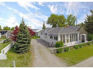 Long Point Vacation Cottage - Weekly Rentals