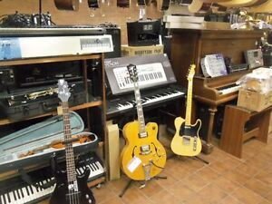 Music room sale, on now, up to 50% off some items! Edmonton Edmonton Area image 7