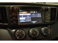 Miniature 12 Voiture American used Toyota RAV4 2017