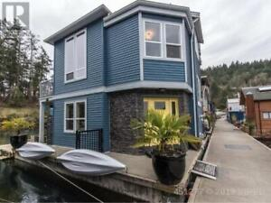 Float Homes | 🏠 Houses, Townhomes for Sale in British Columbia