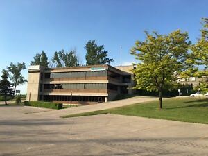 OFFICE SPACE at 1060 Guelph Street Kitchener