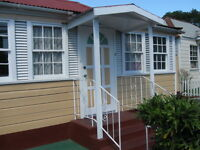 House for Sale( BARBADOS CARIBBEAN)