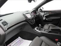 Vauxhall Insignia 2.8T V6 320 VXR SuperSport 5dr