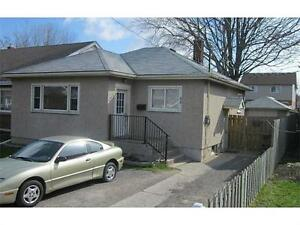 Immediately Available 3 bedroom Bungalow