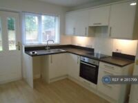 3 Bedroom Terraced House To Rent (Washington, NE37 2JG)