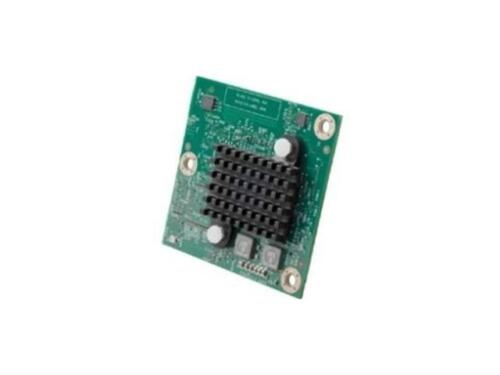 Used/ Pvdm4-256 256-channel High-density Voice Dsp Module