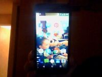 Trade Moto G(3rd Gen.) for iPhone 4s or 5s