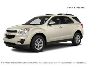 Used 2014 Chevrolet Equinox AWD LT-Remote Start, Heated Seats, S
