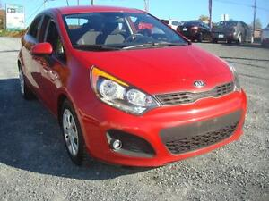 "2013 Kia Rio LX+ ""SEARCH DMR AUTO"""