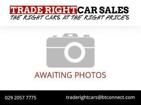 image for 2014 Volvo XC60 2.4 D5 SE Lux Nav AWD 5dr - 3k Extras Estate Diesel Automatic