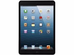 Apple iPad Mini 2 Écran Retina Noir 32GB Wi-Fi  ME277C/A Gris Spatial