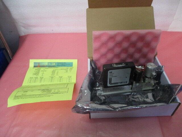 MKS 2259C-00010SV Mass Flow Controller, MFC, N2, 10 SCCM, 424794
