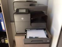 Used printer in London   New & Used Printers & Scanners for Sale