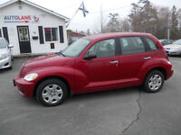 2009 PT Cruiser Only 84000kms Super Clean $4695 Smart BUY Bedford Halifax Preview