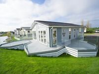 cheap static caravan/lodge/holiday home/skegness/low fees/not ingoldmells