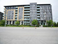 Gorgeous modern newly built condo for sale
