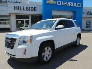 2013 GMC Terrain SLE-2 *AWD|BACKUP CAMERA|4 NEW TIRES*